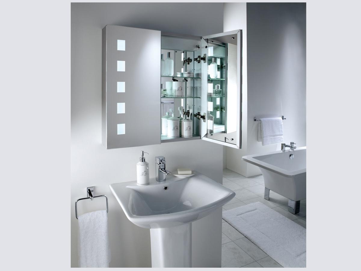 toilet accessoires wit 003122 ontwerp inspiratie voor de badkamer en de kamer. Black Bedroom Furniture Sets. Home Design Ideas